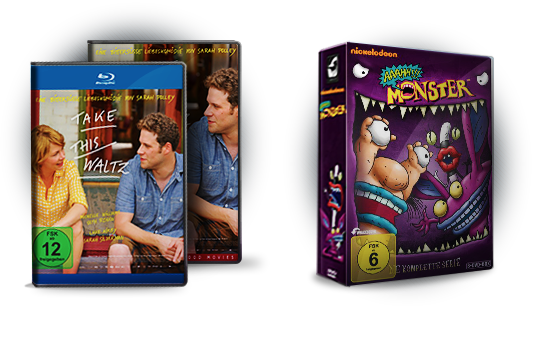 DVD_Featured_Packshots