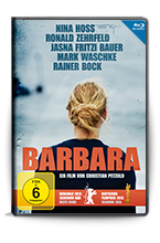 Packshot_Barbara