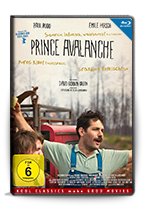 Packshot_princeAvalanche